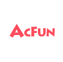 AcFun弹幕(A站)
